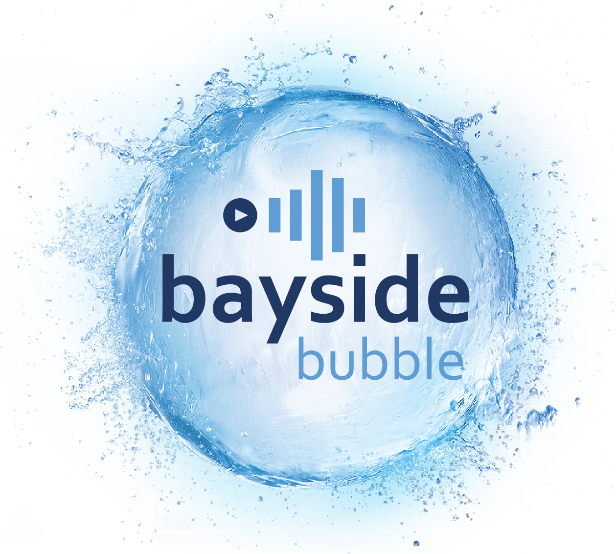 Bayside Bubble Podcast
